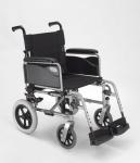 Инвалидная коляска Invacare Action 1 NG