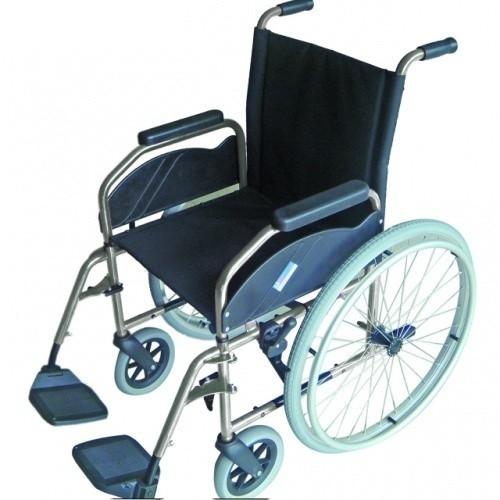 Инвалидная коляска SWC-350 MBL
