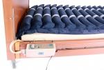 Противопролежневый секционный матрас с компрессором OSD 516K