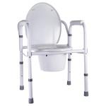 Стул-туалет Nova A8700AA