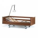 Кровать медицинская с электроприводом Belluno Bock