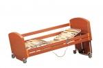 Кровать медицинская с электроприводом Sofia Economy-91EV OSD