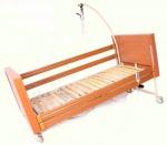 Кровать медицинская с электроприводом Sofia-90 OSD