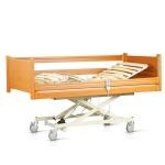 Кровать медицинская с электроприводом Natalie OSD