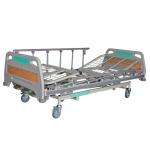 Медицинская кровать трехсекционная 94U OSD