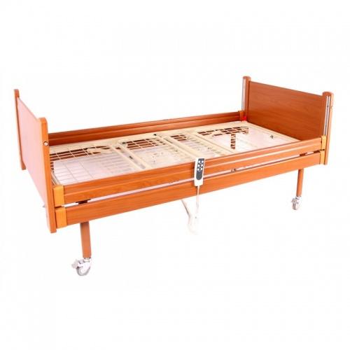 Кровать медицинская с электроприводом 91E OSD