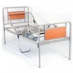 Кровать медицинская с электроприводом 91V OSD