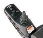 Коляска с электроприводом OSD Compact PCC1600