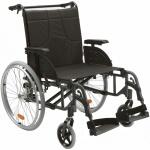 Инвалидная коляска Invacare Action 4 NG HD