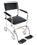 Инвалидная коляска-каталка OSD JBS 367A