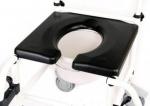 Инвалидная коляска-каталка OSD Wave
