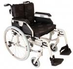 Инвалидная коляска OSD Modern Light