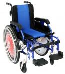 Инвалидная коляска для детей OSD Child Chair