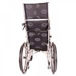 Инвалидная коляска многофункциональная OSD Millenium Modern Recliner
