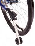 Инвалидная коляска многофункциональная OSD Millenium Recliner