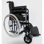 Инвалидная коляска OSD ECO-1
