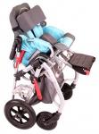 Инвалидная коляска  для детей OSD Rehab Buggy