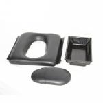 Сиденье с санитарным оснащением OSD STD-WC