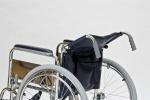 Инвалидная коляска Foshan FS 901