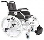 Инвалидная активная коляска OSD Light 3