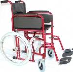 Инвалидная коляска OSD Slim