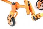 Инвалидная коляска для детей OSD ADJ kids
