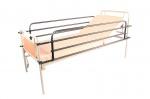 Поручни для медицинской кровати 98V OSD