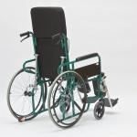 Инвалидная коляска многофункциональная Foshan FS 954