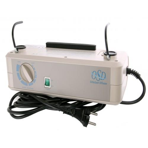 Компрессор к матрасу OSD-M2206401