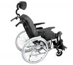Инвалидная коляска многофункциональная Invacare Rea Azalea Base