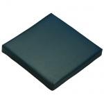 Противопролежневая гелевая подушка для сидения ADL Silflex 100