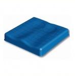 Противопролежневая подушка для сидения ADL asklé alova DM