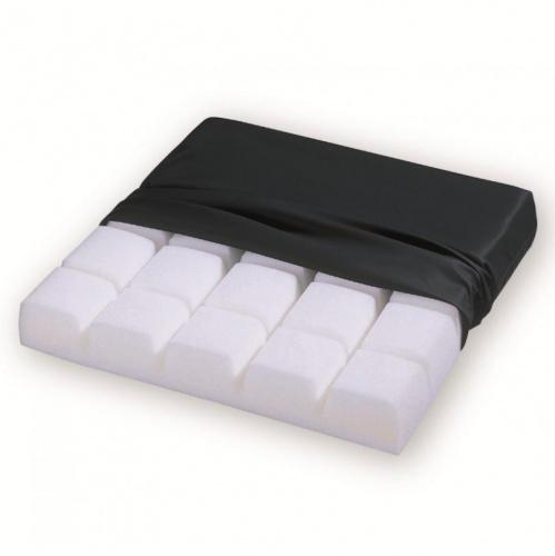 Противопролежневая подушка для сидения ADL prophysit