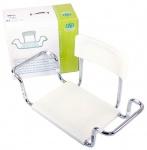 Сидение для ванны OSD 2301