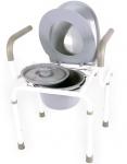 Стул-туалет OSD RB-2107D