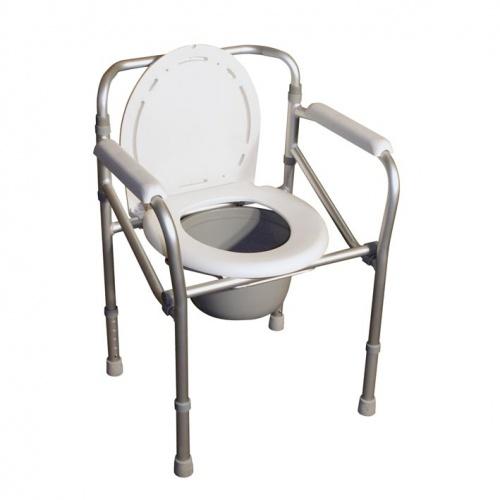 Cтул-туалет FS 894