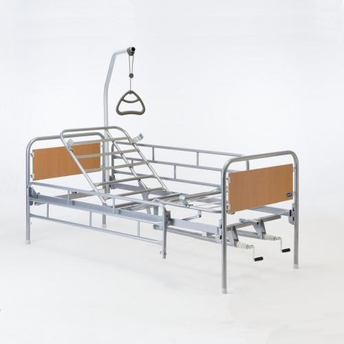 Медицинская кровать Invacare Sonata 4