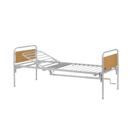 Медицинская кровать Invacare Sonata 2