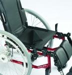Инвалидная коляска для детей Invacare Action 3 NG Junior