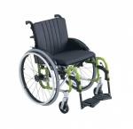 Инвалидная коляска активная Kuschall Invacare Spin X