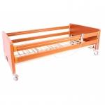 Кровать медицинская с электроприводом Tami OSD