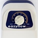 Противопролежневый ячеистый матрас с компрессором Eurocare V-pad Eazyflow 350V