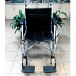 Инвалидная коляска Meyra, 45 см