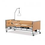 Кровать медицинская с электроприводом Eloflex 185 Bock