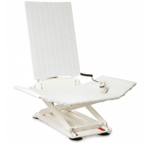 Подъемник для ванны Invacare Aquatec Beluga