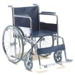 Прокат инвалидных колясок - Стандартная модель