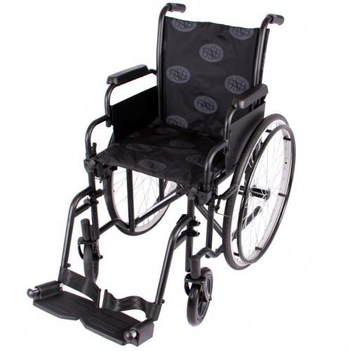 Прокат инвалидных колясок - Улучшеннная модель