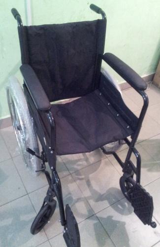 Инвалидная коляска OSD Economy, 46 см