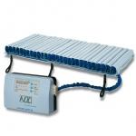 Противопролежневый секционный матрас с компрессором ADL Arsos® soft