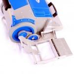 Мобильный лестничный подъемник OSD PT-UNI 130 (160)